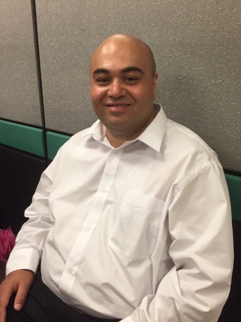 DDK welcomes new Office Manager/Tax Administrator to the NYC office location